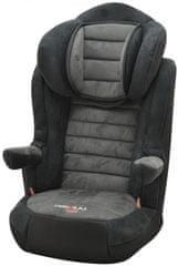 Nania R- Way Easyfix Premium 15-36 kg, Reglisse 2014