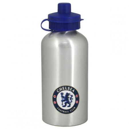 Chelsea flaška (7141)