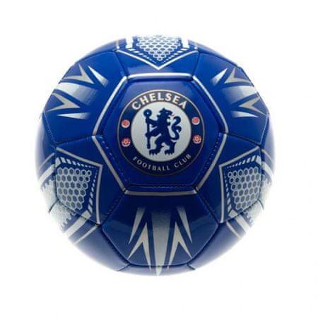Chelsea mala žoga (7478)