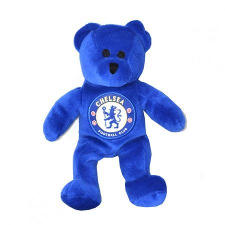 Chelsea medvedek (7168)