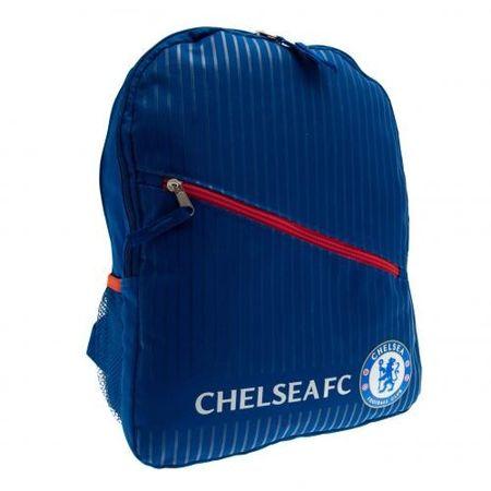 Chelsea nahrbtnik (7465)