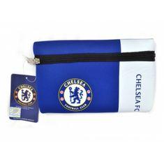 Chelsea neopren peresnica (7099)
