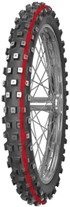 Mitas pnevmatika XT-994 Winter Friction 80/100 R21 51M TT
