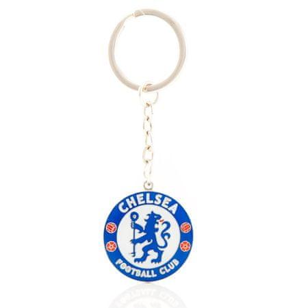 Chelsea obesek (0174)