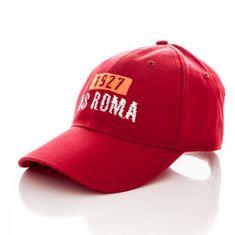 Roma kapa (1994)