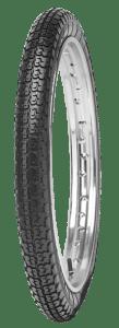Mitas pnevmatika B4 2.50 - R17 43J TT