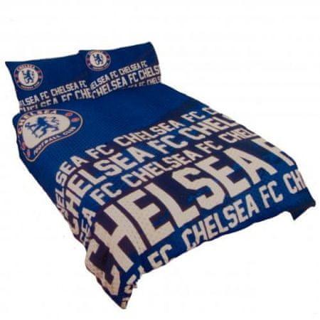 Chelsea posteljina 200x200 (7458)