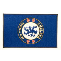 Chelsea preproga (1072)