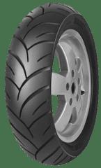 Mitas pnevmatika MC28 120/70 R14 55P TL