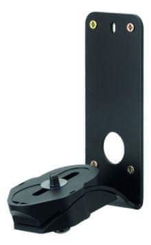 Q Acoustics stenski nosilec zvočnika 3000WB