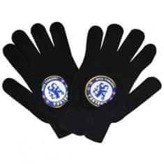 Chelsea rokavice (7766)