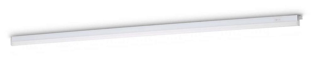 Philips LED zářivka Linea 85089/31/16 18W 4000K