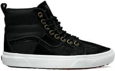Vans buty U Sk8-Hi 46 Mte Pebble Leather