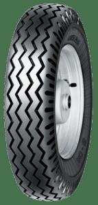 Mitas pnevmatika S-04 4.00 - 8C 66L TT