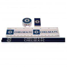 Chelsea set šolskih potrebščin (7489)