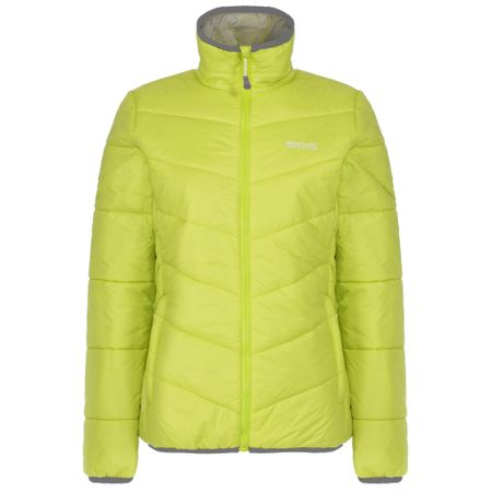 Regatta Women's Icebound Lime Zest 20 (46)
