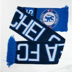 Chelsea šal (3611)