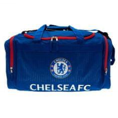 Chelsea športna torba (7473)