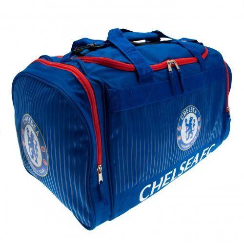 Chelsea sportska torba (7473)