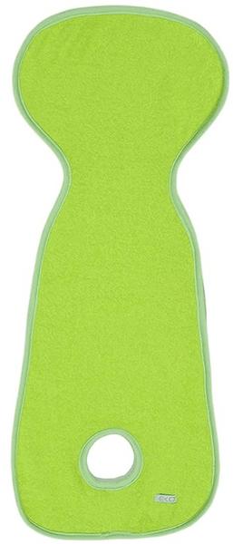 EKO Vložka do sedačky 9-18 kg - Světle zelená