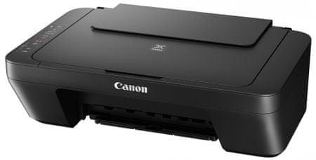 Canon urządzenie wielofunkcyjne PIXMA MG2550S (0727C006)