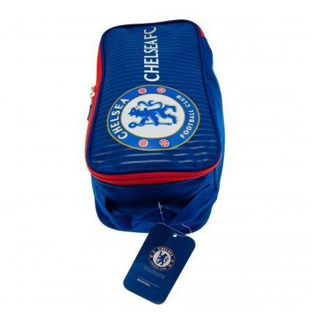 Chelsea torba za čevlje (7081)