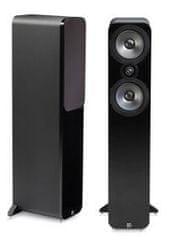 Q Acoustics par samostoječih Hi-Fi zvoč. 3050,