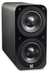 Q Acoustics nizkotonska enota 3070S,