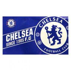 Chelsea zastava 152x91 (7152)