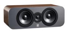 Q Acoustics centralni zvočnik 3090C,