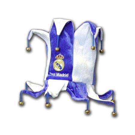 Real Madrid navijaški klobuk (1173)