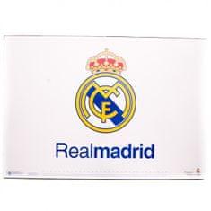Real Madrid namizna podloga (1700)