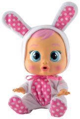 TM Toys Cry Babies Coney