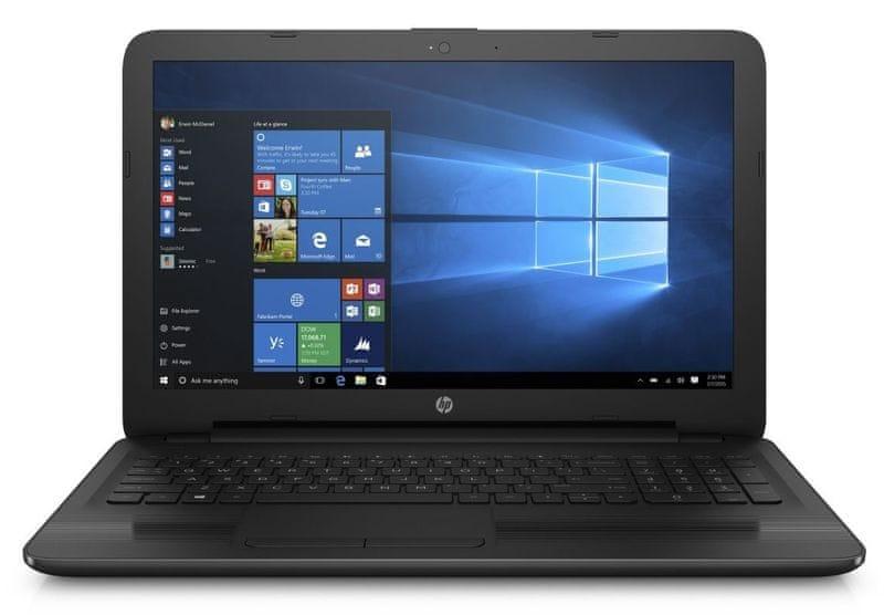 HP 250 G5 (W4N38EA)