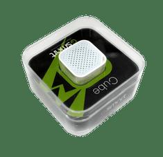 Gigabyte GSmart Bluetooth Speaker Smart Cube