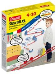 Quercetti Skyrail XL Wall