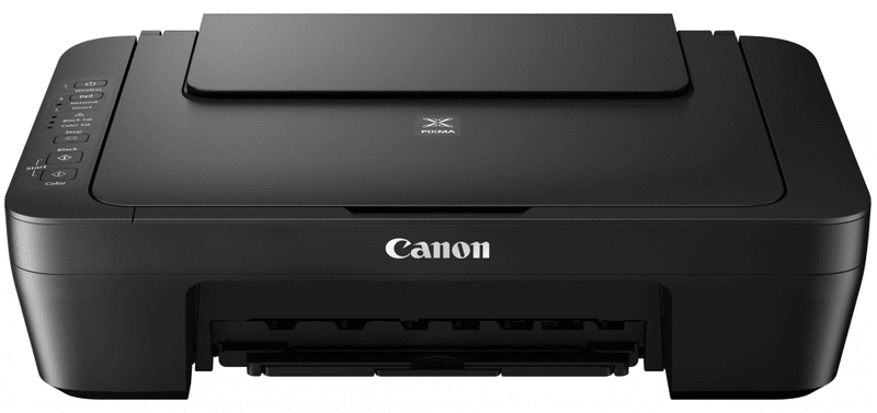 Canon PIXMA MG3050 (1346C006)