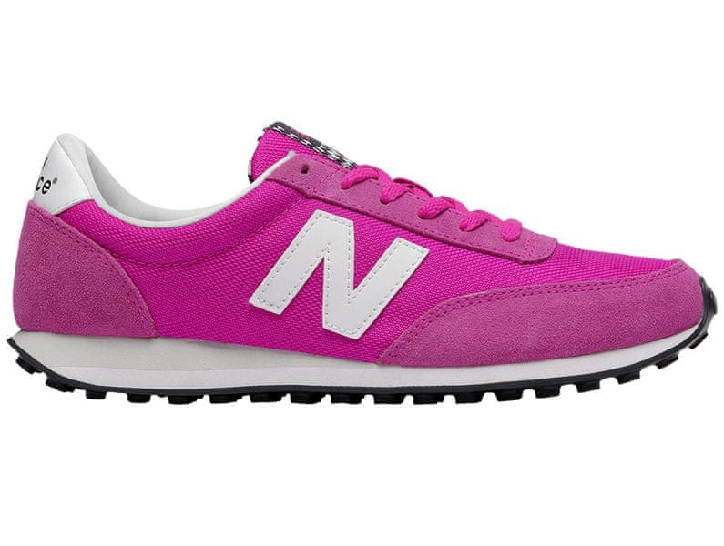 New Balance WL410VIA 5 UK (37,5 EU)