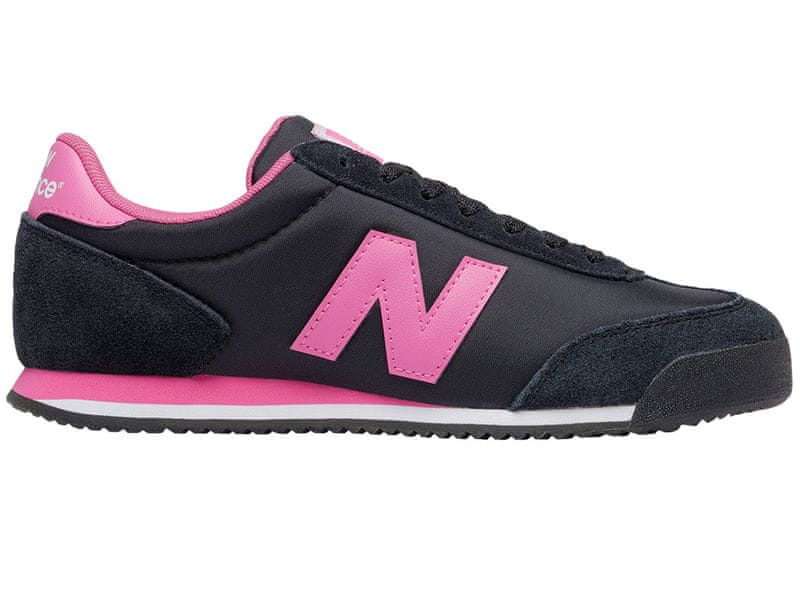 New Balance WL360SNB 5 UK (37,5 EU)