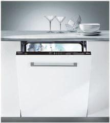 CANDY CDI 1L38 Beépíthető mosogatógép