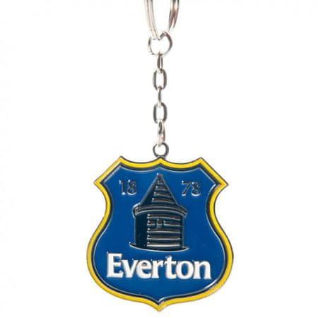 Everton obesek (4515)