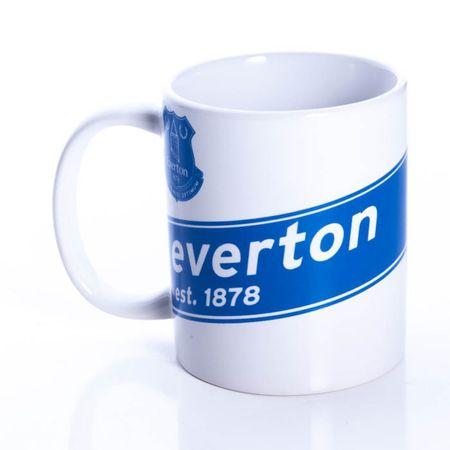 Everton skodelica (7484)