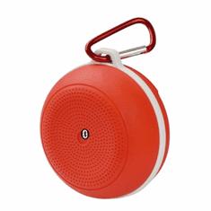 Bluetooth zvučnik Vakoss X-zero XS1832BB