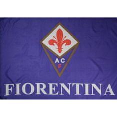 Fiorentina zastava (3179)