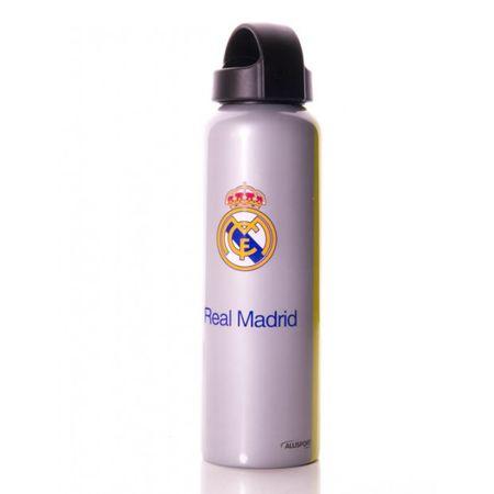 Real Madrid flaška 600 ml (8260)
