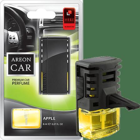 Areon osvežilec za avto Car Apple