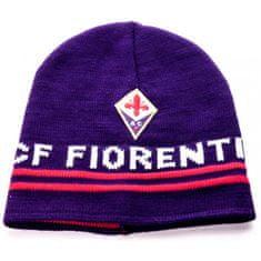 Fiorentina zimska kapa (5090)