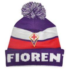 Fiorentina zimska kapa (8320)