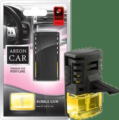 Areon osvežilec za avto Car Bubble Gum