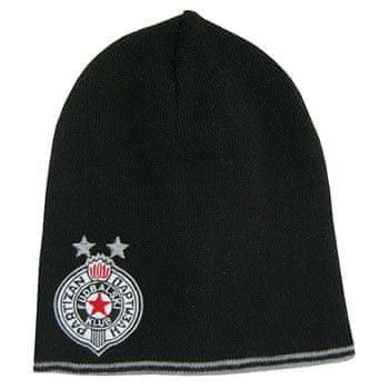 FK Partizan zimska kapa (5844)